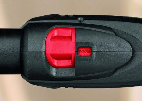 Skil Schlagbohrmaschine 6290 AA (710W, 13mm, Drehzahlvorwahl, +Tiefenanschlag, + 3 tlg. Bohrerset) - 7