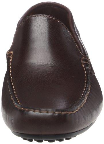Florsheim males Moccasins Loafer Flats