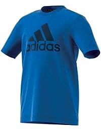 Amazon.it  adidas - Bambini e ragazzi  Abbigliamento 4ddb87f9c447