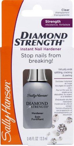 sally-hansen-diamond-strength-instant-nail-hardener-13-ml