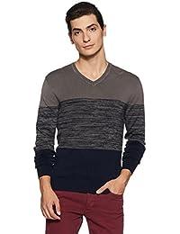 Levi's Men's Sweater