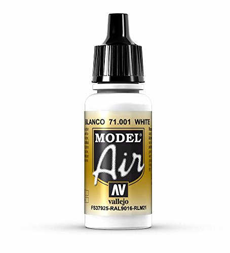 vallejo-model-air-17-ml-acrylic-paint-white