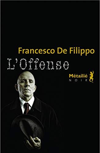 L'Offense par Francesco De filippo