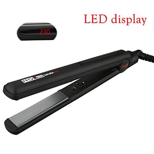 mhd-professional-hair-straightener-ceramic-flat-iron-140c-230c-straightening-hair-fast-auto-shut-off