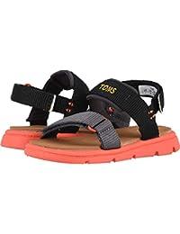 093daeea3 Sintético - Sandalias deportivas   Aire libre y deporte  Zapatos y ...