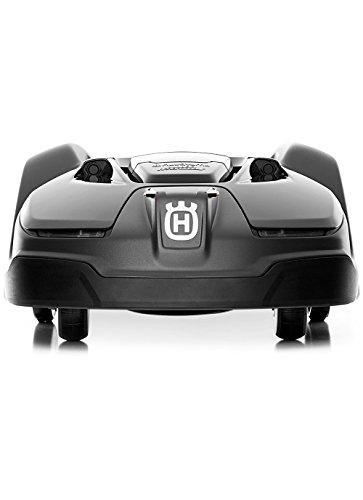 Husqvarna – Automower 450X - 4