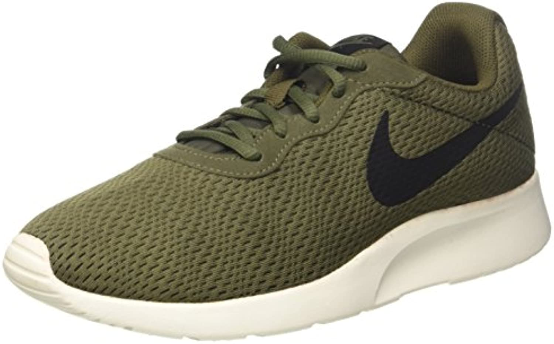 Nike Tanjun Se, Zapatillas de Trail Running para Hombre
