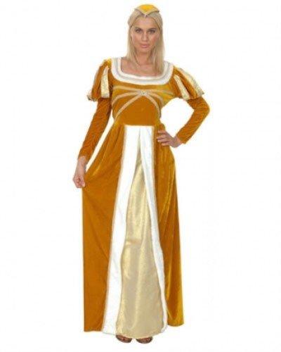 Kostüm Regal Princess - Regal Princess