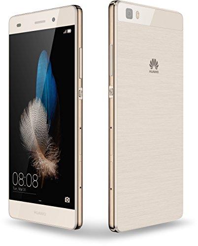 Huawei P8 lite Smartphone Dual SIM - 8