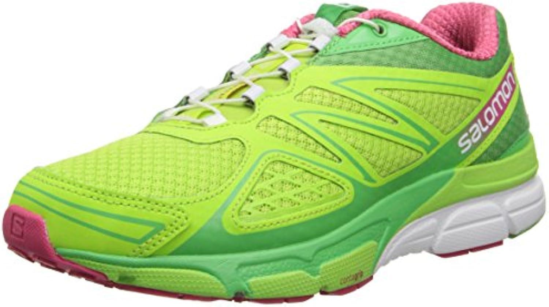 Donna   Uomo Salomon X-Scream 3D, scarpe da ginnastica ginnastica ginnastica Donna Bel Coloreeee Design moderno Contrariamente allo stesso paragrafo | Numerosi In Varietà  | Uomini/Donne Scarpa  9d2b96