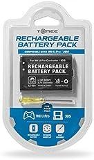 Hyperkin Nintendo 3DS Rechargeable Battery Pack