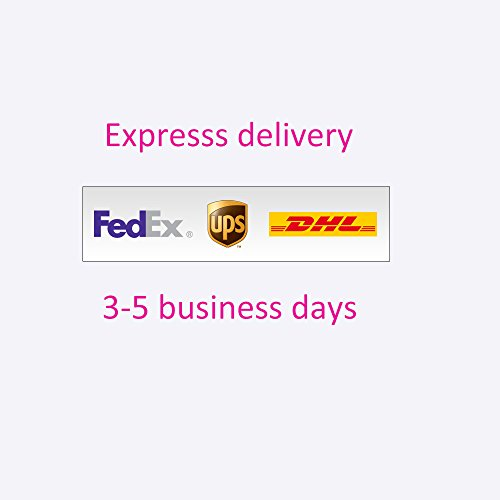 vkhair-express-delivery-in-3-5-days-by-dhl-ups-fedex