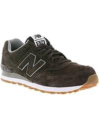 New Balance Nbml574Fsb -  para hombre