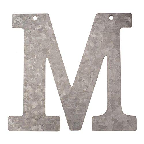 alphabet-lettre-m-en-metal-galvanise-hauteur-12-cm-initialien