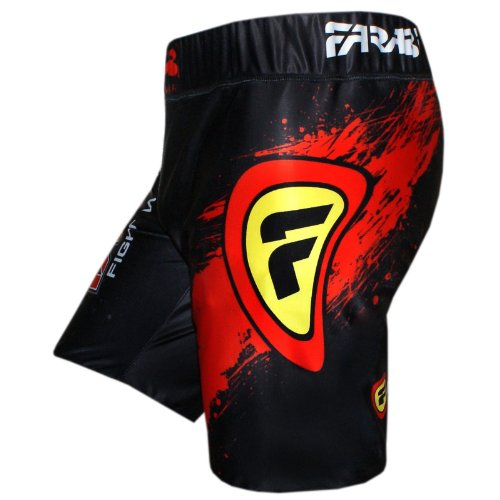 mma-vale-tudo-shorts-grappling-fight-training-match-compression-tight-large