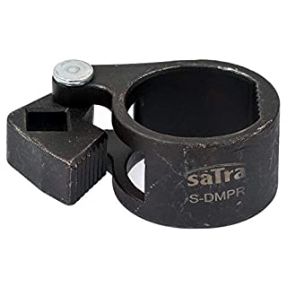 Asta S-DMPR Spurstangen Schlüssel Werkzeug 32-42 mm