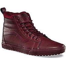 Einzigartig Vans Ultrarange Dx Shoe Herren Vans Casual