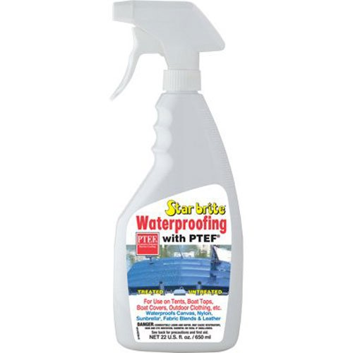 star-brite-inc-22oz-rtu-waterproofing