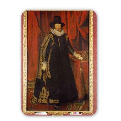 sir-francis-bacon-1561-1626-viscount-di-tappetino-per-il-mouse-in-gomma-naturale-di-alta-qualita-il-