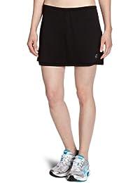 Lotto Sport - Falda de deporte para mujer