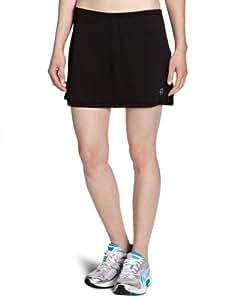 Lotto Sport Global Women's Short Skirt Black black Size:XS