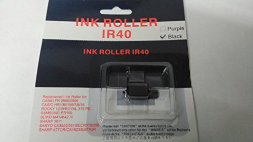 10-pack-replacement-ir40-black-ink-rollers-for-cash-registers-and-tills