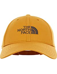 1c0cc0671ed Amazon.it  cappello - The North Face  Abbigliamento