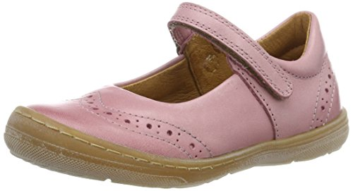 FRODDO Froddo Mary Jane Shoe G3140060-1, Mary Jane fille Rose