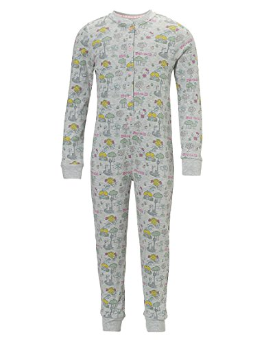 marks-and-spencer-girls-hello-kitty-little-miss-all-in-one-cotton-blend-onesie-pyjamas-sleepsuit-ms-