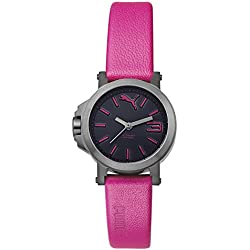 PUMA Women's Watch PU104082003