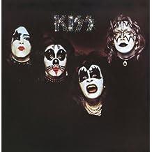 Kiss (Remastered Version)