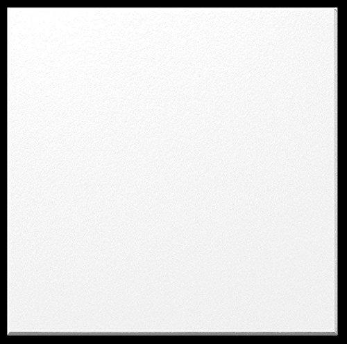 suspendu-dalles-de-plafond-en-vinyle-1195-mm-x-595-mm-8-carreaux-par-boite-facile-a-nettoyer-et-lava