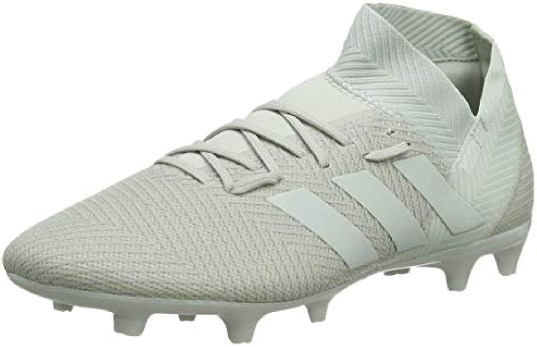 Adidas Adidas Adidas Nemeziz 18.3 Fg, Scarpe da Calcio Uomo   caratteristica  eefa7f