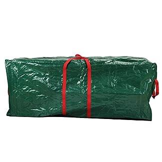 Hersent-Schwer-Pflicht-Wasserdicht-Urlaub-Baum-Aufbewahrungstasche-Kranz-Weihnachten-Weihnachtsbaumschmuck-Zubehr-Aufbewahrungstasche-Tote-Fall-auf-Fit-Knstliche-Bume-bis-1499-cm-hfm09-c