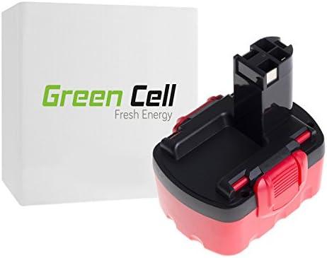 verde Cell® Utensili Utensili Utensili Elettrici Batteria per Bosch PSR 140 ( Ni-MH celle 3 Ah 14.4V ) | attività di esportazione in linea  | Ammenda Di Lavorazione  | I più venduti in tutto il mondo  63e41b