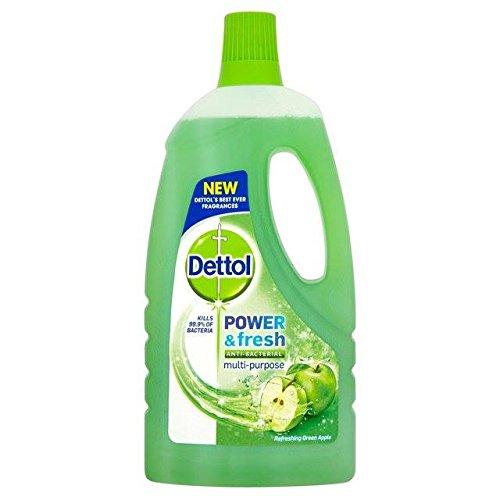 dettol-power-fresh-multi-purpose-cleaner-apple-1l