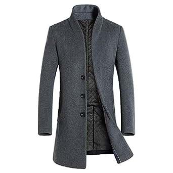 clearance sale m 3xl odrd hoodie m nner sweatshirt herren outwear sweatjacke sweater graben. Black Bedroom Furniture Sets. Home Design Ideas