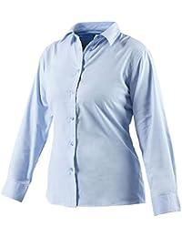 4907b0e662b57d Amazon.co.uk: Dickies - Blouses & Shirts / Tops, T-Shirts & Blouses ...
