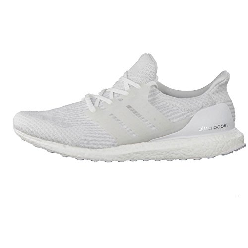 41sUvTm52qL. SS500  - adidas Men's Ultraboost Running Shoes