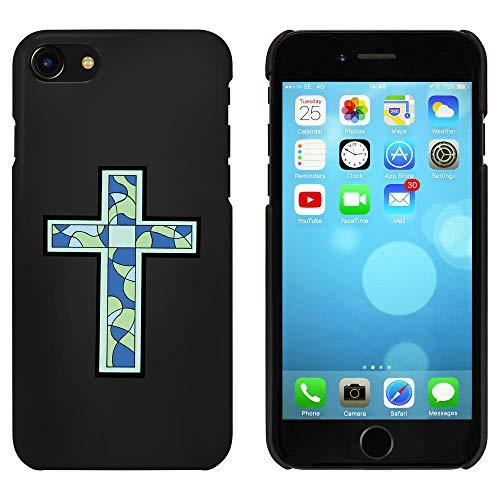 malerei Kreuz' Hülle für iPhone 7 (MC00179243) ()