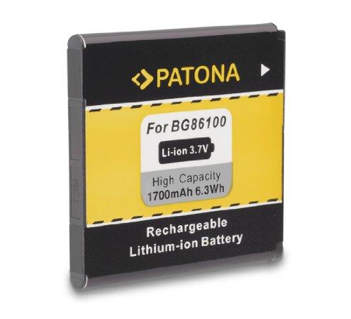 batterie-bg58100-bg86100-ba-s560-ba-s590-ba-s780-pour-htc-evo-3d-pyramid-sensation-4g-sensation-xe-s