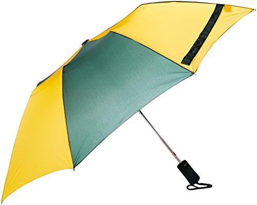 rainkist-43-inch-auto-open-hunter-gold-one-size