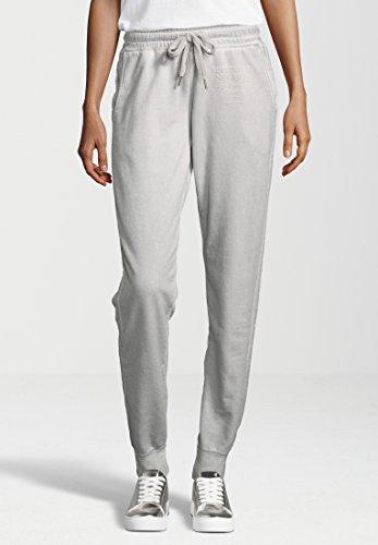 Better Rich -  Pantaloni  - Basic - Donna Grigio