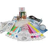 bilancio Petnap Whelping kit