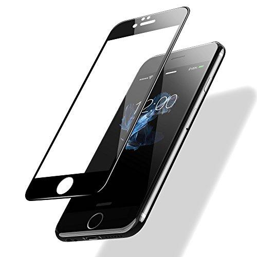 POSUGEAR iPhone 6/ 6s Templado Protector Pantalla