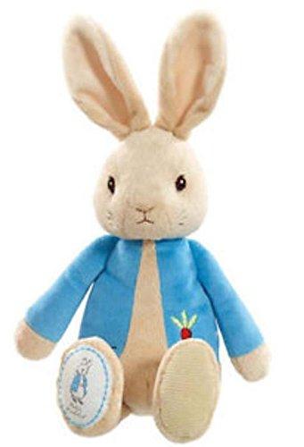 My First Peter Rabbit  PO1227