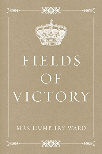 fields-of-victory-english-edition