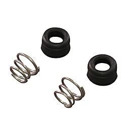 Danco 80694 Seats & Springs For Delta