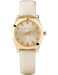 Reloj solo tiempo para mujer Brosway Deco Casual Cod. wdc02