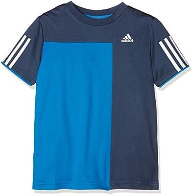 adidas Jungen T-Shirt B